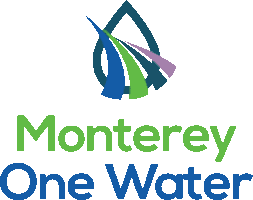 Monterey One Water Votes to Approve Wastewater Rate Increases
