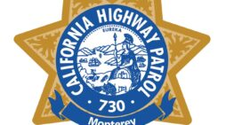 Unrestrained Pickup Driver Perished in Head on Collision on Carmel Valley Road