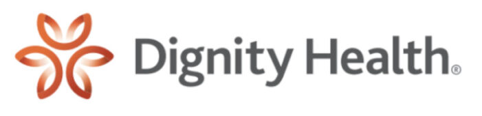 Dignity Health and Anthem Reach New Agreement in California