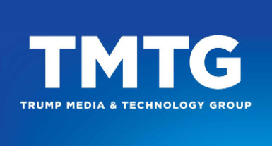 Trump Media & Technology Group to Become Public Company Through Merger
